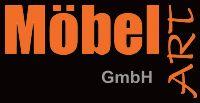 logo_MöbelArt